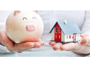 Ingatlan Budafok - Credit Administration