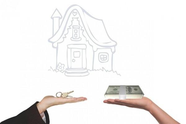 """Minek ingatlanközvetítő, ha én """"a tulajdonos"""" is eladom?"""