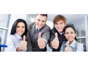 Ingatlan Budafok - Job offers