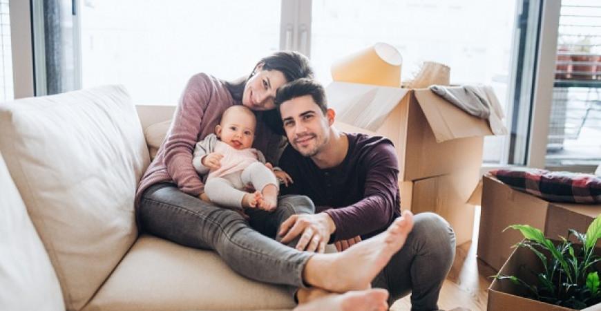 Biztonságos környéken szeretne élni? Fedezze fel budafoki eladó házainkat!