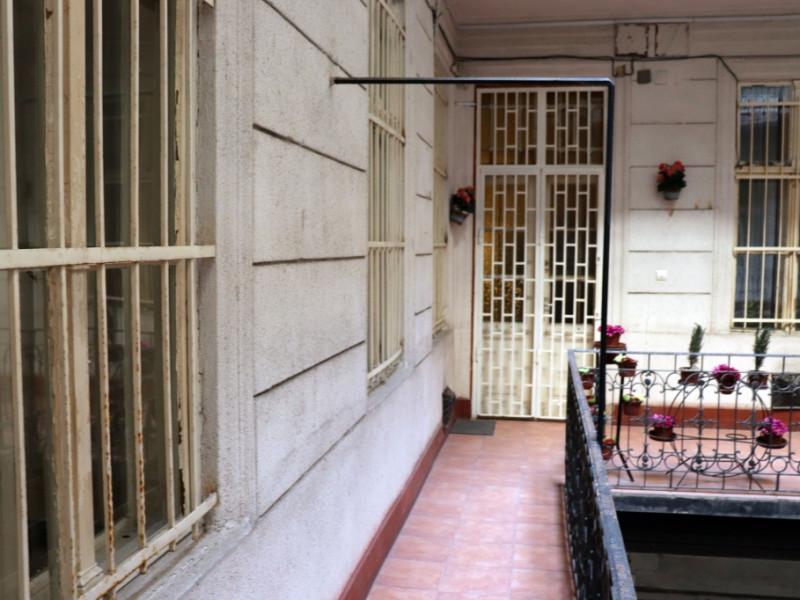 Budapest V. kerület zu Verkaufen Wohnung