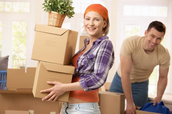 Miért keressünk eladó lakást Budafokon?