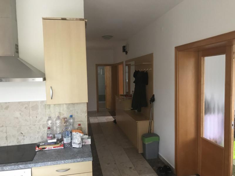 Budapest XXII. kerület zu Vermieten Wohnung