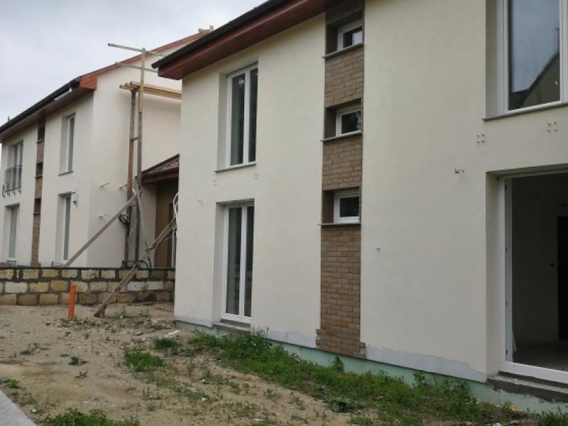 Budapest XXII. kerület For sale House