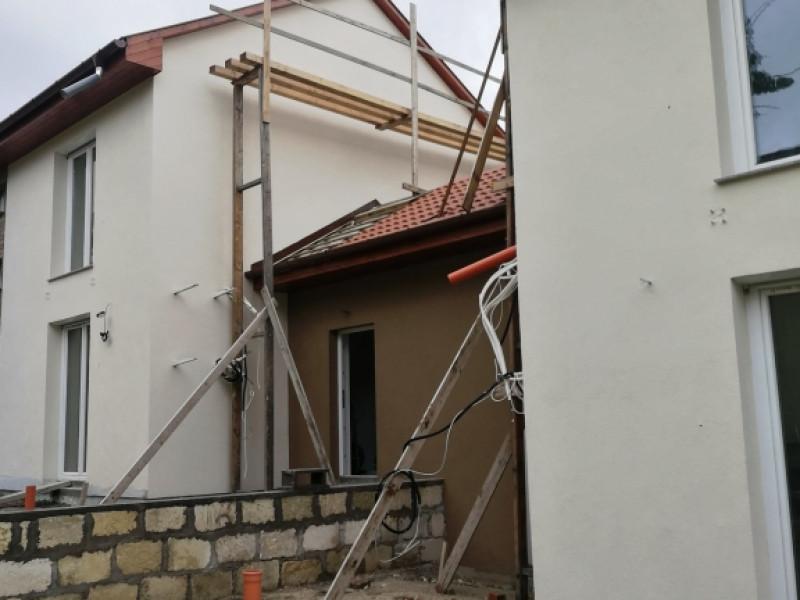 Budapest XXII. kerület zu Verkaufen Haus