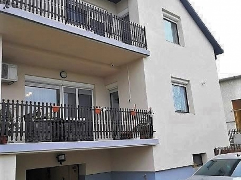 Budapest XXII. kerület Eladó Ház