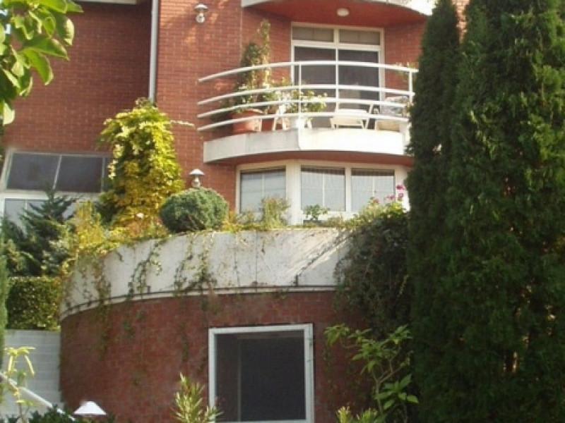 Budapest II. kerület Eladó Ház