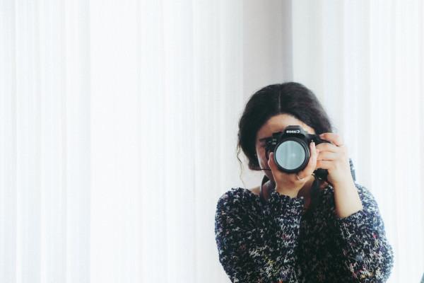 5 TIPP, HOGYAN KÉSZÍTS JÓ FOTÓT AZ INGATLANRÓL (HOGY EL TUDD ADNI)