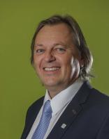 Schneider Tamás